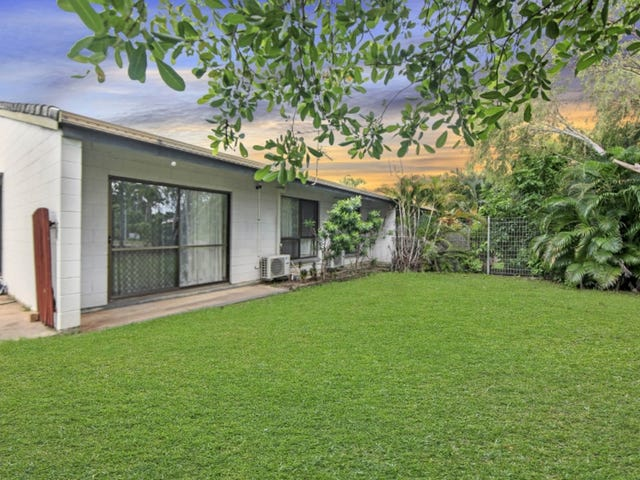 1/51 Rosewood Crescent, Leanyer, NT 0812