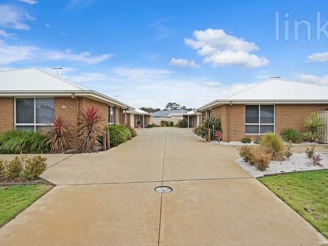 16 & 16A Pech Ave, Jindera, NSW 2642