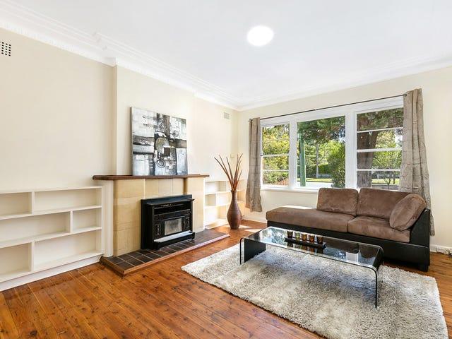 37 Cowan Road, St Ives, NSW 2075