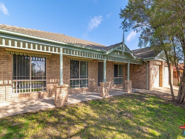 14 Hogan Court, Wodonga, Vic 3690