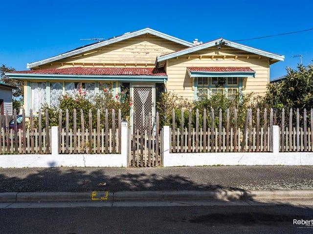 19 Moore Street, Invermay, Tas 7248