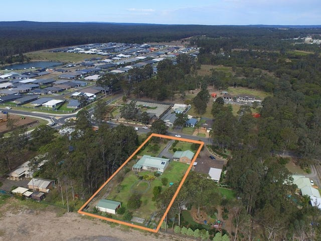 67 Quinns Lane, South Nowra, NSW 2541