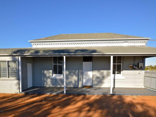 112 Murton Street, Broken Hill, NSW 2880