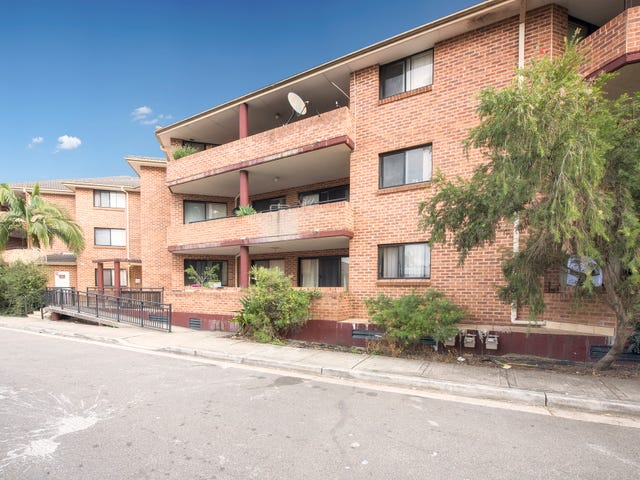 14/11-13 Chester Hill Road, Chester Hill, NSW 2162