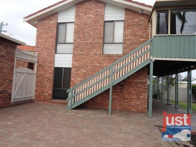 25 Barnes Avenue, Australind, WA 6233