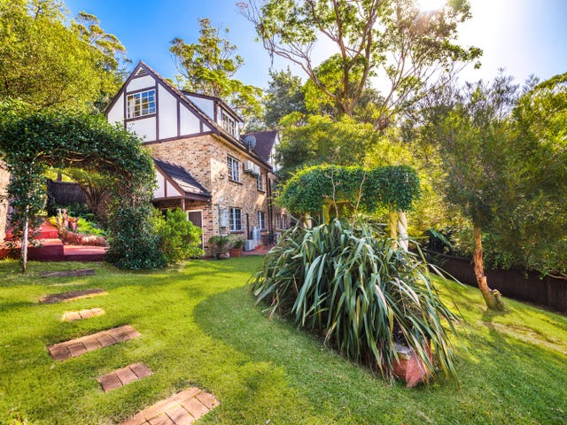 3C Old Coast Road, Stanwell Park, NSW 2508