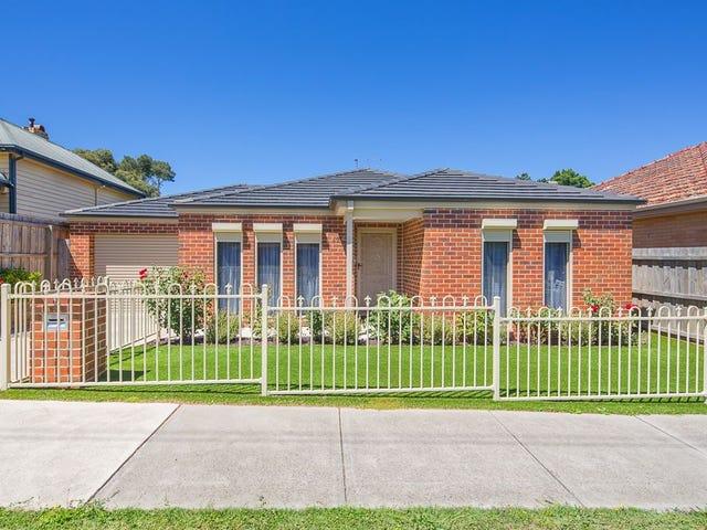 421 Norman Street, Ballarat North, Vic 3350