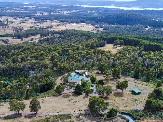 152 Notley Hills Road, Notley Hills, Tas 7275