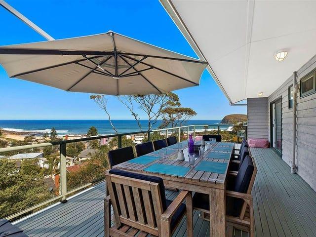 17 Helen Drive, Copacabana, NSW 2251