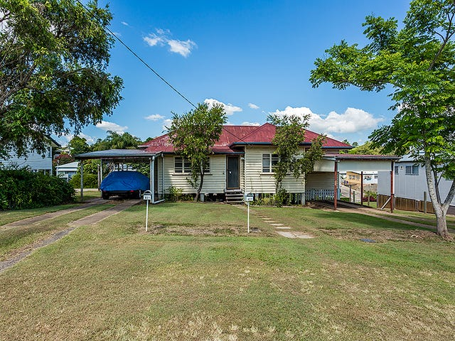 1/21  Clematis Street, Gympie, Qld 4570