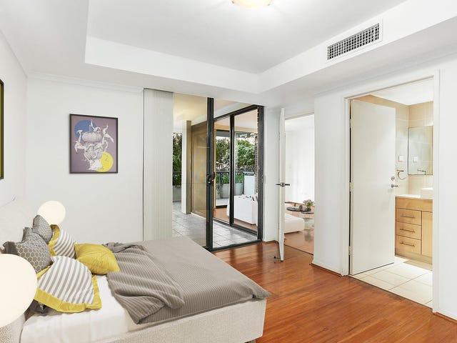 103/12 Romsey Street, Waitara, NSW 2077