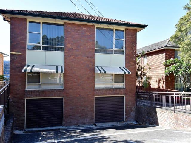 5/16 Oxley Avenue, Jannali, NSW 2226