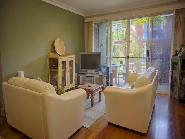 8/70 Howard Avenue, Dee Why, NSW 2099