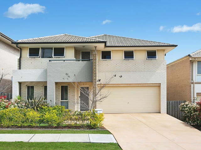 28 Greenfield Crescent, Elderslie, NSW 2570