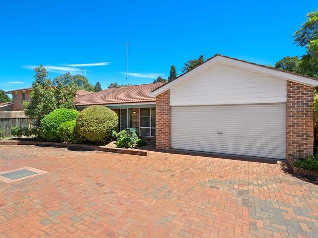 57 John Tebbutt Place, Richmond, NSW 2753