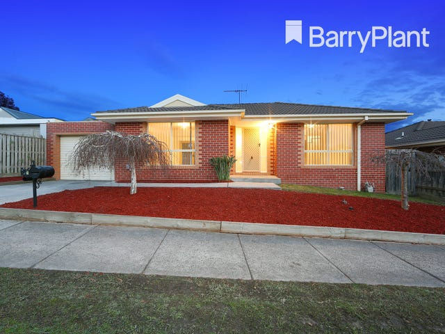 18 Michigan Place, Rowville, Vic 3178