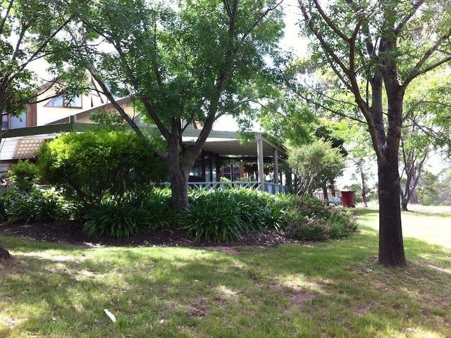 87 Ryans Road, Coongulla, Vic 3860