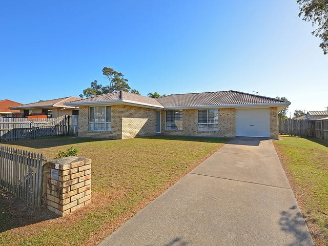 3 Princess Park Court, Torquay, Qld 4655