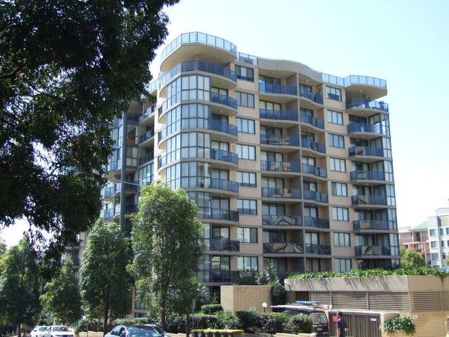 53/19-23 Herbert Street, St Leonards, NSW 2065