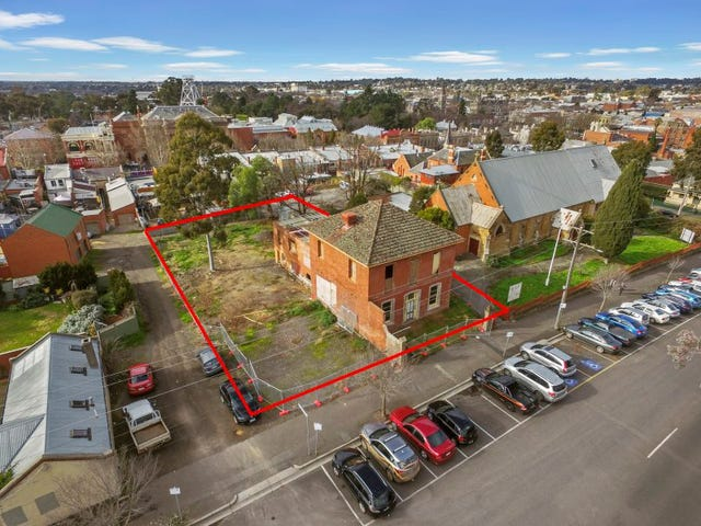 32 Forest Street, Bendigo, Vic 3550