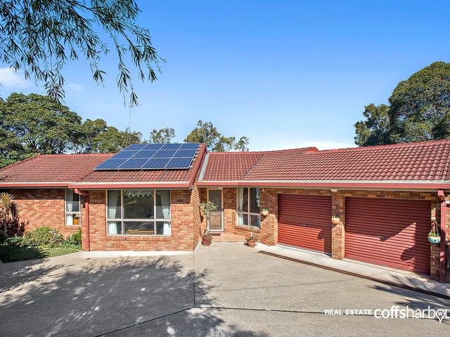 23 Cunningham Crescent, Sawtell, NSW 2452