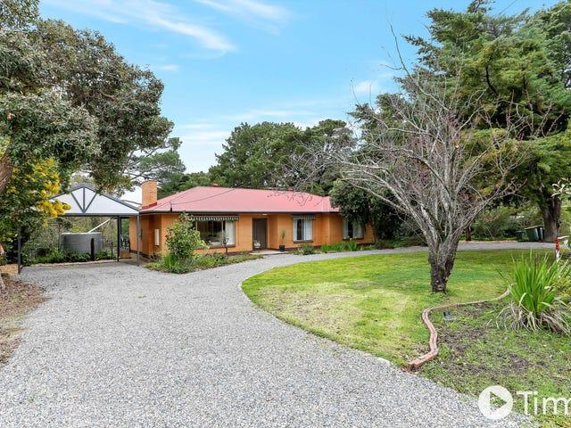 445 Cherry Gardens Road, Cherry Gardens, SA 5157
