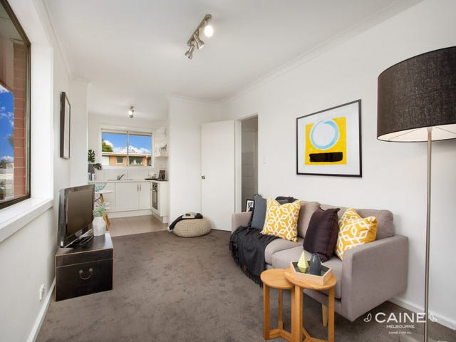 7/42 Baker Street, Richmond, Vic 3121