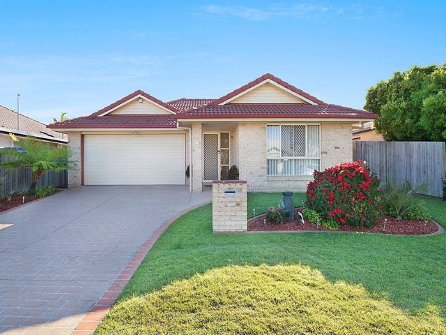 5 Manning Esplanade, Thornlands, Qld 4164
