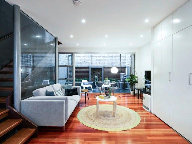 9D Collins Street, Beaconsfield, NSW 2015