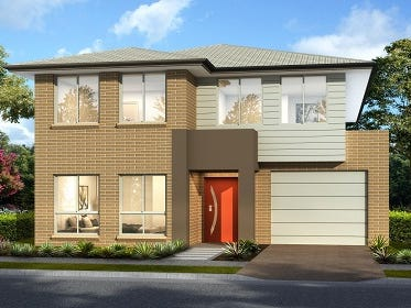 Lot 164 Proposed Rd, Bardia, NSW 2565