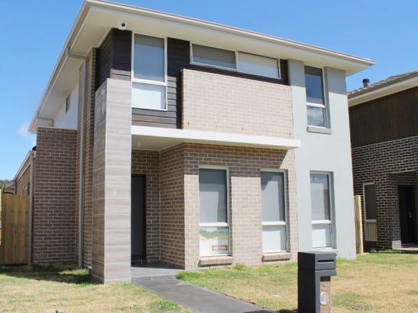11 Diana Street, Schofields, NSW 2762