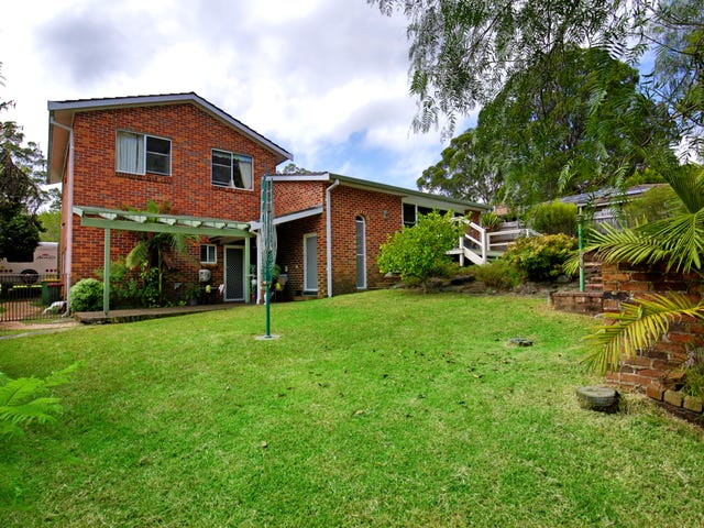 14 Windsor Drive, Berry, NSW 2535