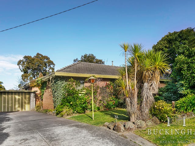 31 Boyce Avenue, Briar Hill, Vic 3088