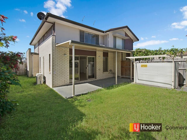 2/57 Lisa Crescent, Coomera, Qld 4209