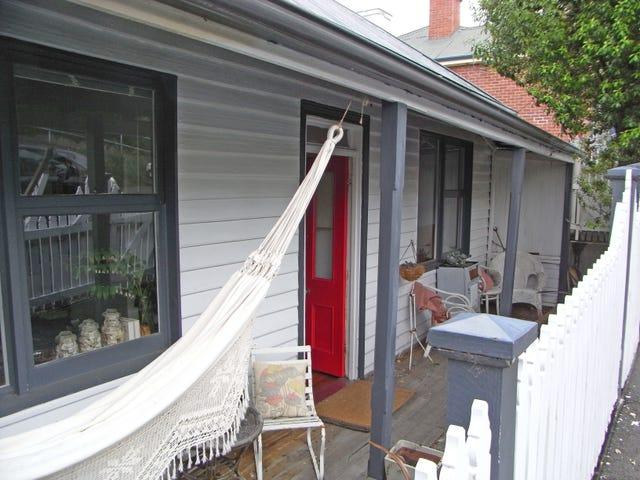 296 Bathurst Street, Hobart, Tas 7000