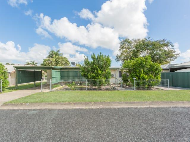 11 Amelia Drive., North Mackay, Qld 4740