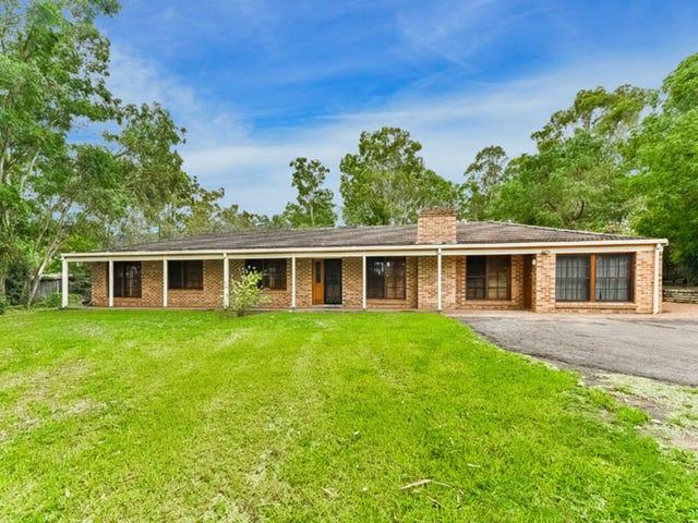 27 Tarcoola Place, Ellis Lane, NSW 2570