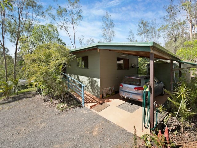 26 Lakeview Drive, Gin Gin, Qld 4671