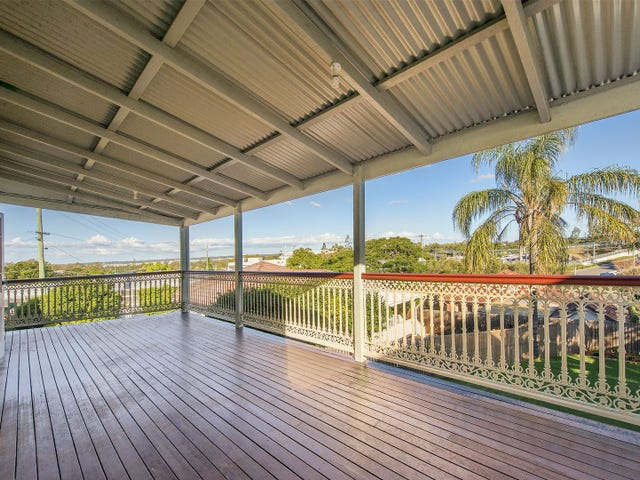 8 Annand Street, Oxley, Qld 4075
