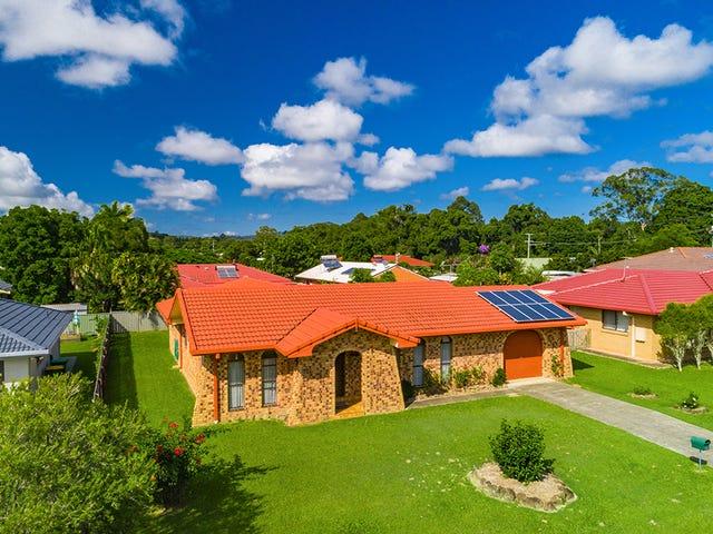 24 Grevillea Avenue, Mullumbimby, NSW 2482