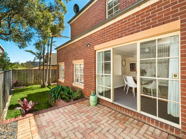 5/5 Hardie Street, Neutral Bay, NSW 2089