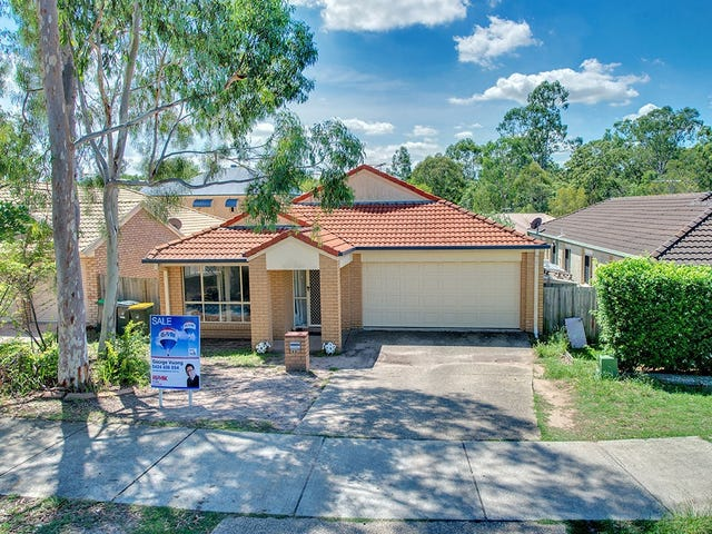 66 Jubilee Ave, Forest Lake, Qld 4078