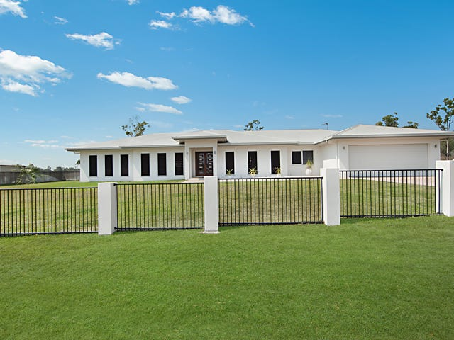 59 Diamond Drive, Alice River, Qld 4817