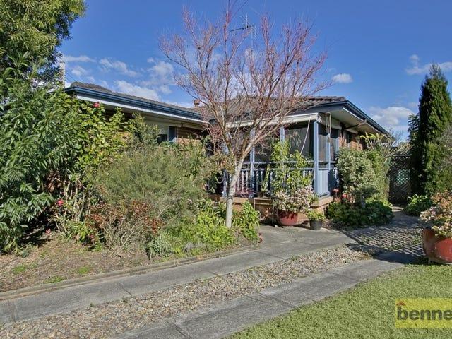 9 Bayly Court, Richmond, NSW 2753