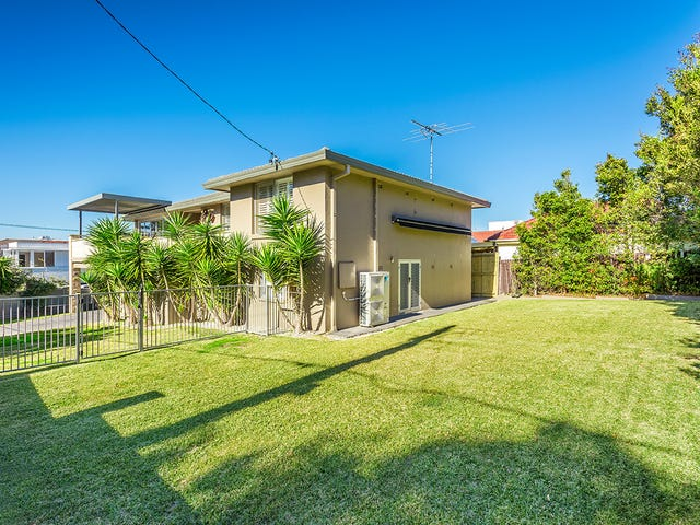 1 Holland Street, Cronulla, NSW 2230
