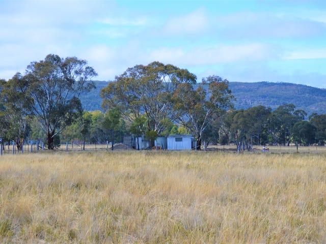 81 King John Lane, Mudgee, NSW 2850