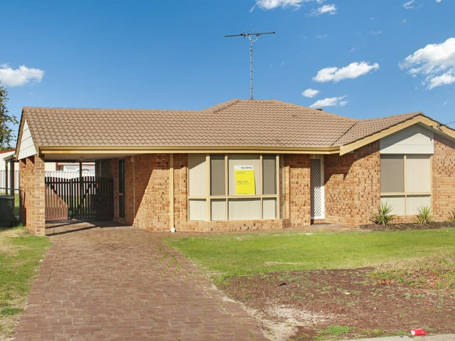 43 Lofthouse Avenue, Eaton, WA 6232