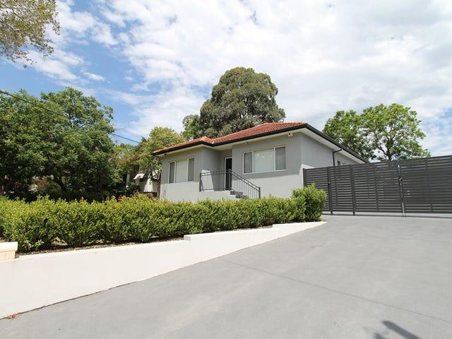 4 Stevens Street, Ermington, NSW 2115