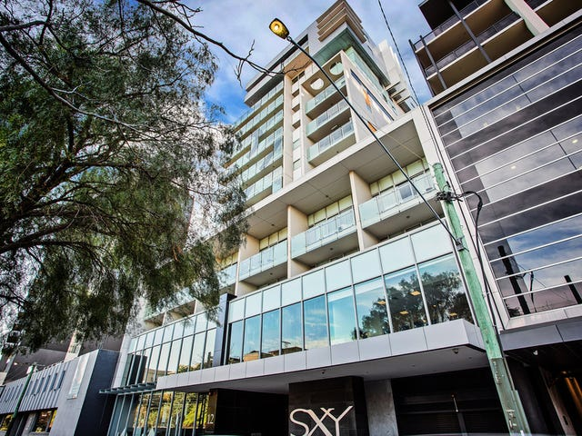 1004/12 Yarra Street, South Yarra, Vic 3141