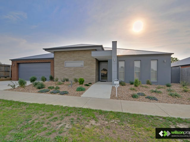 11 Shelby Crescent, Morwell, Vic 3840
